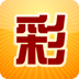 富游网app