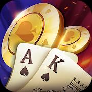 大资本app v1.2