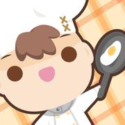 廚師薈萃 v0.5.4