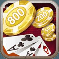 滴滴棋牌app v5.5.1
