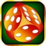 凯旋娱乐app