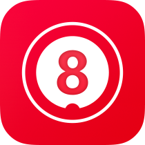 i8彩票app官方版 v1.1.4