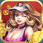 众乐游棋牌app