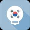 莱特韩语背单词 v1.0.0