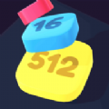 2048疊疊疊 v0.1