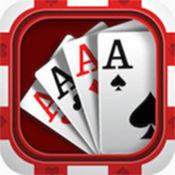 瑞新棋牌 v4.2.2