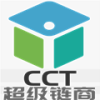 CCT超級鏈商 v1.0.6