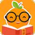 免费电子书 v2.7.5