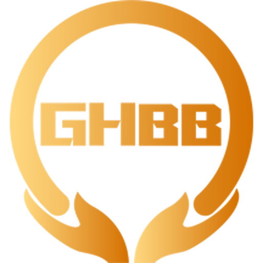 GHBB环保币