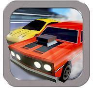 飆車世界玩賽車世界