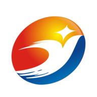 阳信融媒 v1.0.3