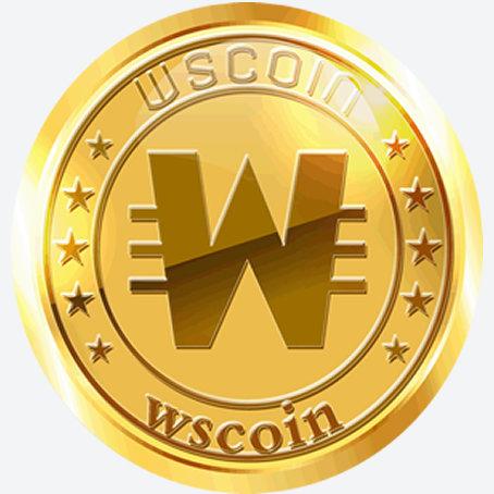 世界链WSC