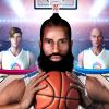 我的籃球隊伍