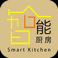 智能厨房网