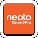 Neato Grand Pro