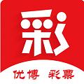 优博彩票app