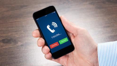 免費的手機鈴聲設定app合集