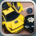 豪華跑車模擬器 v1.01