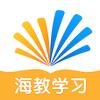 免费视频课程的学习app合集