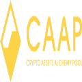 ACPE链金矿池