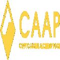 ACPE鏈金礦池
