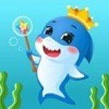 泡泡鯊魚 v1.0.0