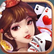 双升棋牌手机版 v1.1