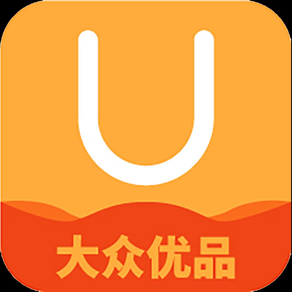 大众优品 v1.0.1