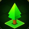 TreeClicker