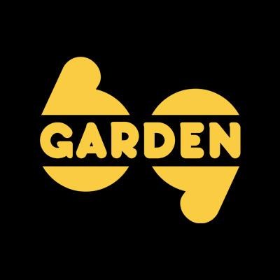 后花园 v1.0.0