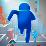 3D小人跑酷 v1.0.0
