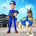 火柴人警犬模擬器 v1.0
