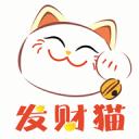 发财猫赚钱 v1.0.1