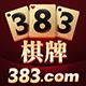 383棋牌app v1.1