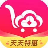 真顏云購 v0.0.5