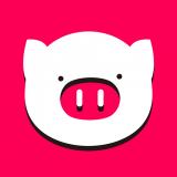 豬豬優選 v7.4.1