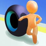 超級小人跑酷 v1.0.0