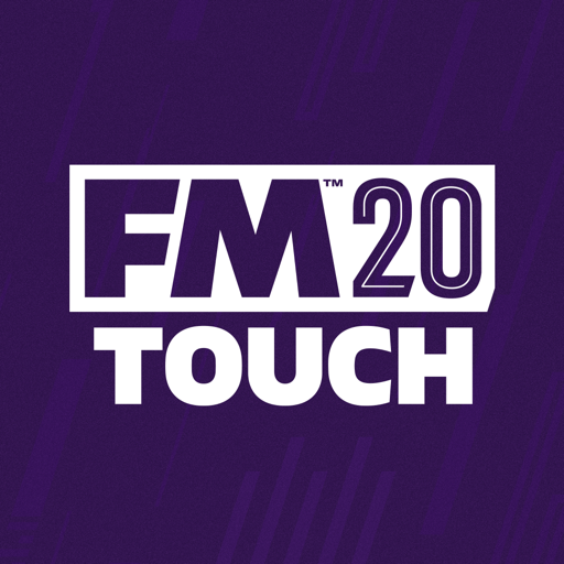 fm touch