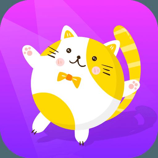 喵咪桌面寵物 v1.0.1