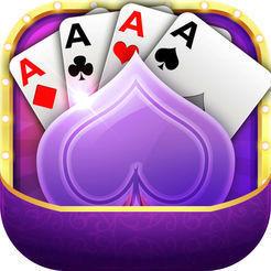 开心娱乐棋牌app v1.1