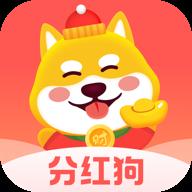 狗狗世界 v1.0.2