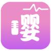 嘤嘤语音 v1.0.3