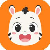 斑小馬早教 v1.0.0