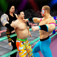 WWE計劃2020