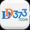 DD373 v1.6.1
