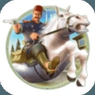 骑马与火枪 v1.27