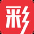 小马哥王中王高手论坛 v1.4.2