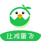 學習雞 v1.0.5