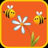 蜜蜂高清壁纸 v1.0