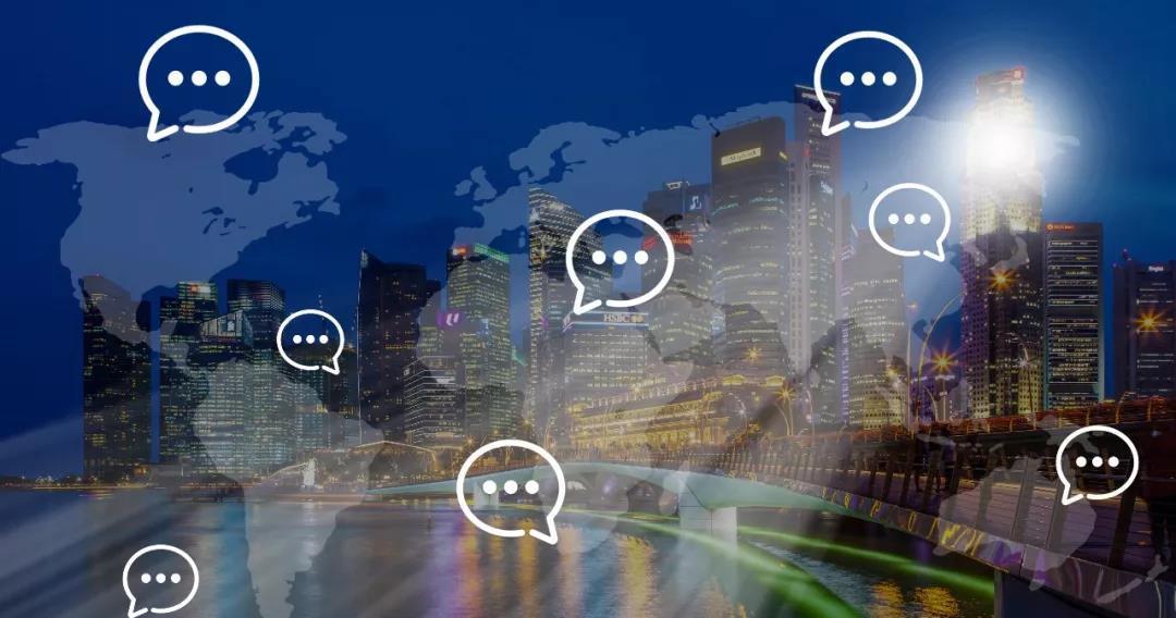 语音社交聊天软件